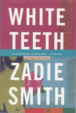 Colonialism, Power and Resistance in Zadie Smith's White Teeth